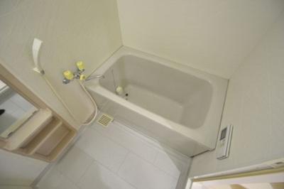 【浴室】エスリード六甲