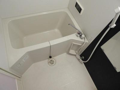 【浴室】ラムール南堀江