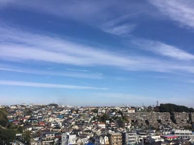 【展望】カミオオオカヒルズウエスト