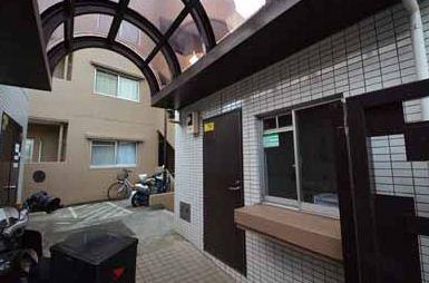 東急田園都市線「宮前平」駅徒歩18分!