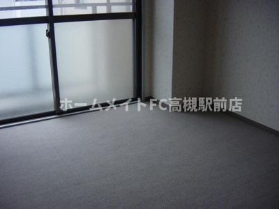 【玄関】735柳ビル