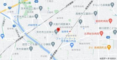 【地図】フリシュシュティル