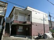 プリメール山田の画像