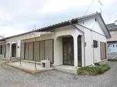 吉田貸住宅の画像