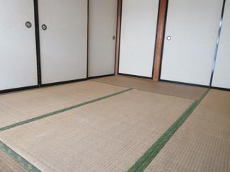 【和室】吉田貸住宅