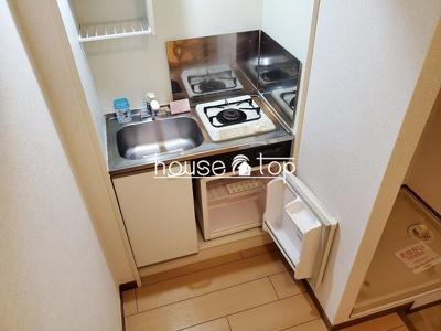 【キッチン】アルトピア-ノ