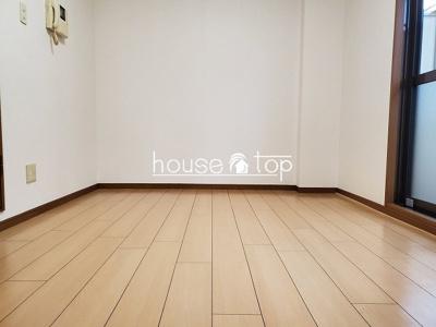 【洋室】アルトピア-ノ