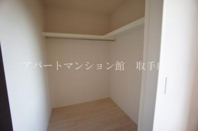 【収納】ビセスティーレ