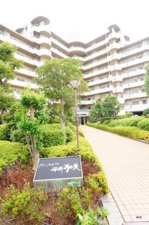 JR関西本線「加美駅」徒歩11分・JRおおさか東線「新加美駅」徒歩12分