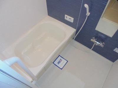 追炊き・浴室乾燥機能付き