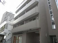 プチメゾンド松尾の画像