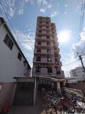 【キッチン】ATORIE Base Aramoto