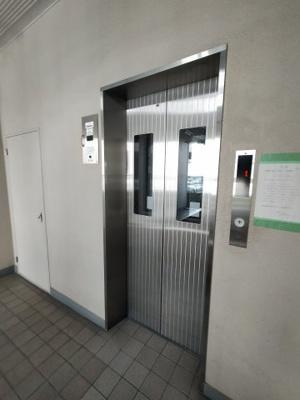 【浴室】ATORIE Base Aramoto