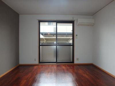 神田 マーチ 1R 外観