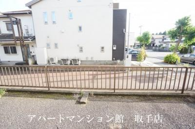 【トイレ】西グリーンハイツ