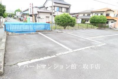 【設備】西グリーンハイツ