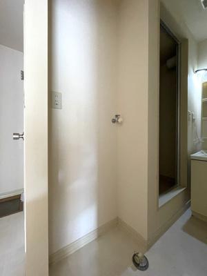 【トイレ】プライム・パ−ク