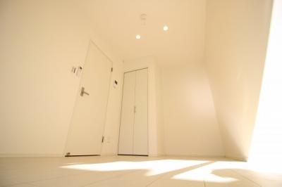 【洋室】Licht