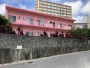 桜ちゃんアパートの画像