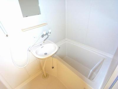 【浴室】ピュアエムズ