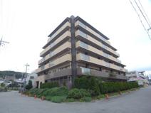 セントファミーユ西神戸ノースフィールドの画像