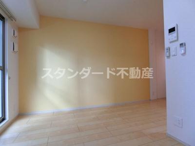 【内装】クレインレジデンス