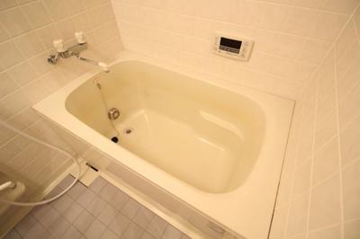 【浴室】ランドール六甲