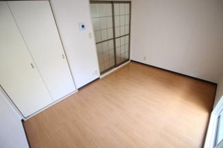 【居間・リビング】フレグランス六甲道
