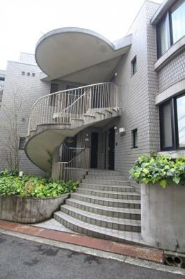 【玄関】ハウス47