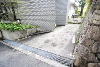 【その他共用部分】ハウス47