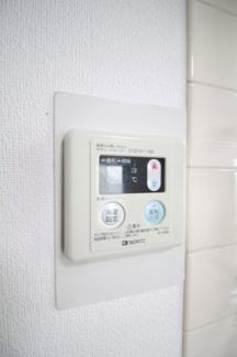 【設備】KSハイム