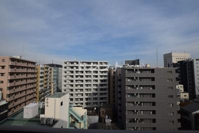【展望】レリシェス日本橋