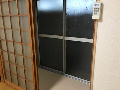 【その他】西川ハイツ
