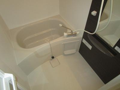 【浴室】リブリKADOMA