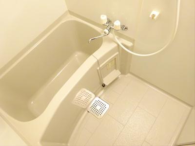 【浴室】リリックコートM