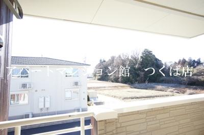 【展望】アイリスB