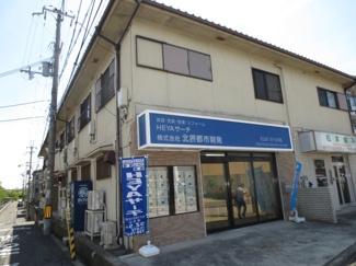 赤坂コーポ