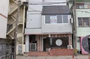 上ノ原店舗の画像