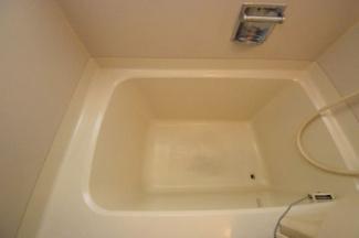 【浴室】ベルトピア西宮Ⅰ