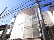 ドルミ高円寺の画像