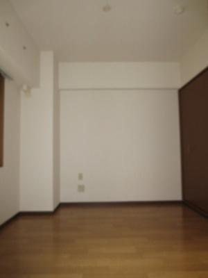 【洋室】ベルデュール宮前平