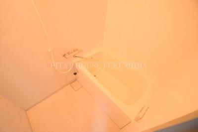 【浴室】エムグレイス吉野