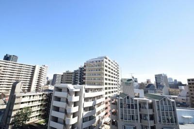 【庭】シャイニング福島離宮