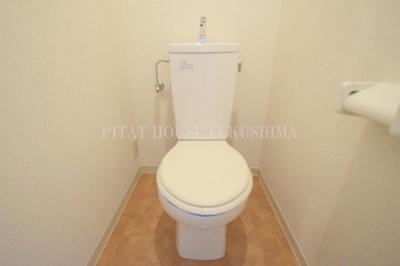 【トイレ】L・R中之島