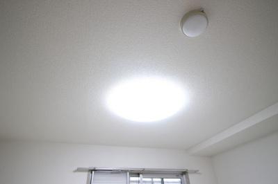 ☆照明付☆