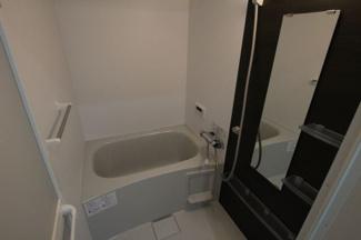 【浴室】クリエオーレ北島町