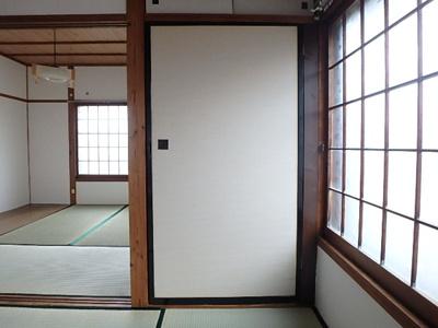 【収納】三上貸家2
