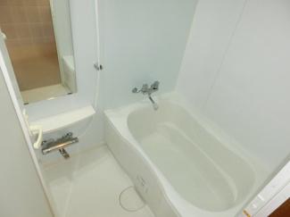 【浴室】ミリオン新都心