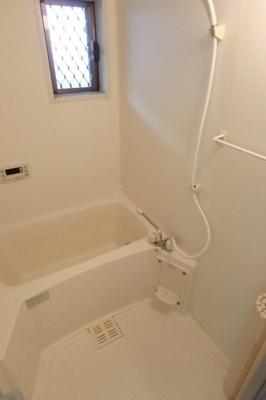 【浴室】ハイツコジマ