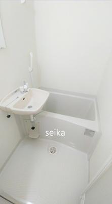 【トイレ】大谷